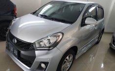 Jual Mobil Bekas Daihatsu Sirion 1.3 NA 2015 Terawat di DIY Yogyakarta