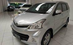 Jual Mobil Bekas Toyota Avanza Veloz 2014 Terawat di DIY Yogyakarta