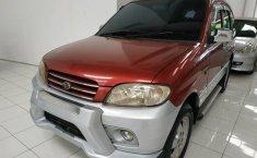 Jual Mobil Bekas Daihatsu Taruna CSX 2000 Terawat di DIY Yogyakarta
