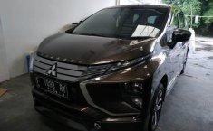 Jual Mobil Bekas Mitsubishi Xpander ULTIMATE 2018 di DIY Yogyakarta