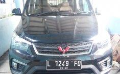 Jual Mobil Bekas Wuling Confero S 2015 di Jawa Timur