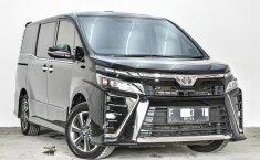 Jual Mobil Bekas Toyota Voxy 2018 di DKI Jakarta