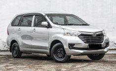 Dijual Cepat Daihatsu Xenia M DELUXE 2015 di DKI Jakarta