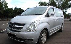 DKI Jakarta, Dijual cepat Hyundai H-1 XG 2010 Bekas