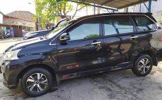 Dijual cepat Daihatsu Xenia R Sporty 2016 Pemakaian Januari 2017, Bali