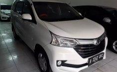 Jual Mobil Bekas Daihatsu Xenia R 2017 di DKI Jakarta