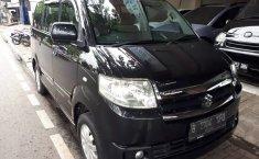 Dijual cepat Suzuki APV GX Arena MT 2015, DKI Jakarta