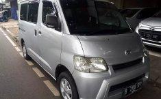 Dijual cepat Daihatsu Gran Max 1.5 D PS AC MT 2015 bekas, DKI Jakarta