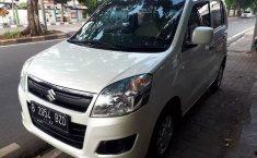 DKI Jakarta, Mobil bekas Suzuki Karimun Wagon R GL MT 2017 dijual