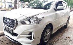DKI Jakarta, Mobil bekas Datsun GO Panca T Active MT 2019, DKI Jakarta