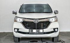 Mobil bekas Toyota Avanza G 2015 dijual, Depok
