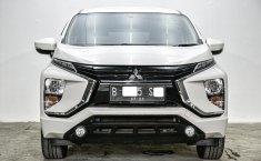 Depok, Dijual cepat Mitsubishi Xpander EXCEED 2018