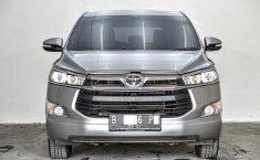 Dijual mobil bekas Toyota Kijang Innova V 2016, Depok