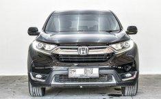 Dijual mobil Honda CR-V Turbo 2011 Bekas, Depok