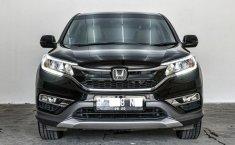 Dijual cepat mobil Honda CR-V 2.0 2015, Depok