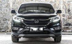Mobil bekas Honda CR-V 2.0 2017 Dijual, Depok