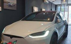 Brand New 2020 Tesla Model X Long Range 2020, DKI Jakarta