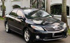 Dijual Cepat Toyota Corolla Altis G 2013 di DKI Jakarta