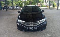 Jual Mobil Bekas Honda City E 2013 di Bekasi