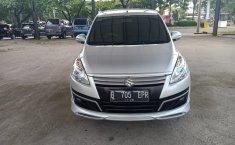 Jual Mobil Bekas Suzuki Ertiga GL SPORTY 2015 di Bekasi