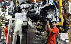 Sudah Siapkah Pabrikan Otomotif Indonesia Produksi Ventilator?