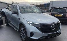 Brand New Mercedes EQC 1886 Tahun 2020, DKI Jakarta