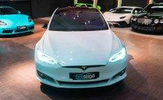 Brand New 2020 Tesla Model S Long Range & Performance 2020, DKI Jakarta