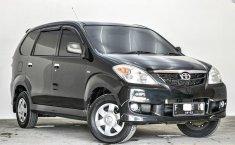 Dijual Cepat Toyota Avanza E 2011 di DKI Jakarta