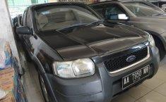 Dijual Cepat Ford Escape XLT 2003 di Jawa Tengah