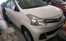 Jual Cepat Daihatsu Xenia R 2013 di Jawa Tengah