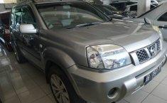 Dijual Cepat Nissan X-Trail 2.5 2007 di Jawa Tengah