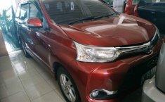 Dijual Cepat Toyota Avanza Veloz 2015 di Jawa Tengah