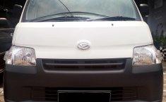 Dijual Mobil Daihatsu Gran Max Blind Van 2018 di Jawa Tengah