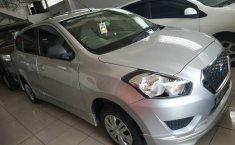 Dijual Mobil Datsun GO+ Panca 2016 di Jawa Tengah