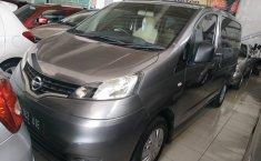 Dijual Cepat Nissan Evalia St 2016 di Jawa Tengah