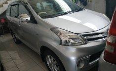 Dijual Cepat Toyota Avanza G 2014 di Jawa Tengah