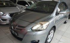 Dijual Mobil Toyota Vios G 2003 di Jawa Tengah