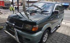 Dijual Mobil Toyota Kijang Krista 1997 di Jawa Tengah