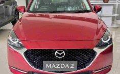 Spesial promo Mazda 2 GT 2020, Free Hadiah Langsung, DKI Jakarta
