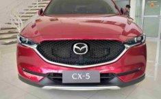 Spesial promo New Mazda CX-5 GT, Promo DP Ringan DKI Jakarta
