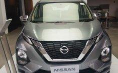Promo Nissan Livina VL 2019 Angsuran Ringan, Banten
