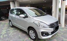 Jawa Timur, Dijual cepat Suzuki Ertiga GL Manual 2018