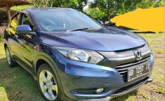 DIY Yogyakarta, Mobil bekas Honda HR-V E 2012 Dijual