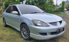 Dijual cepat Mitsubishi Lancer 1.8 Automatic 2007 Bekas, DIY Yogyakarta