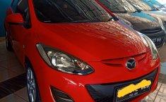 Jual mobil bekas Mazda 2 RZ 2011, DIY Yogyakarta