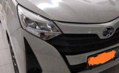 Jual Mobil Bekas Toyota Calya E 2019 di Kalimantan Timur