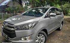 Jual Cepat Toyota Kijang Innova 2.4G 2017 di Bekasi