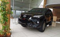 Promo Diskon TERBESAR Toyota Fortuner TRD 2020 Harga Dijamin TERMURAH Seindonesia Buktikan Harga Terbaik