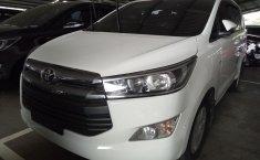 Promo Diskon Toyota Kijang Innova 2.4G 2020 Terbesar Harga Dijamin TERMURAH Cash Kredit Seluruh Indonesia
