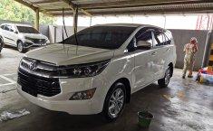 Promo Toyota Kijang Innova 2.4V 2020 Harga Termurah Seindonesia Diskon Dijamin TERBESAR Cash Kredit Buktikan
